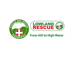 Low Land Rescue